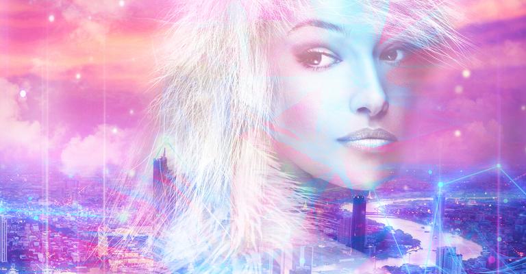 Producer 'John Meisel' reveals secrets about the intergalactic new drop 'Dreamer' from 'Enigmatrix' – On the Pop Shop FM playlist Now