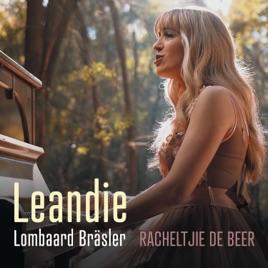 Racheltjie De Beer – Leandie Lombaard Bräsler