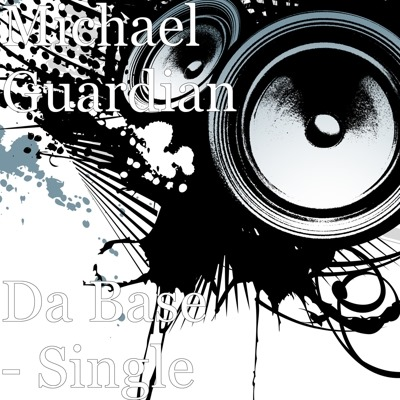 'Michael Guardian' releases more experimental audio material and modern soundscapes with 'Da Base' and new ventures