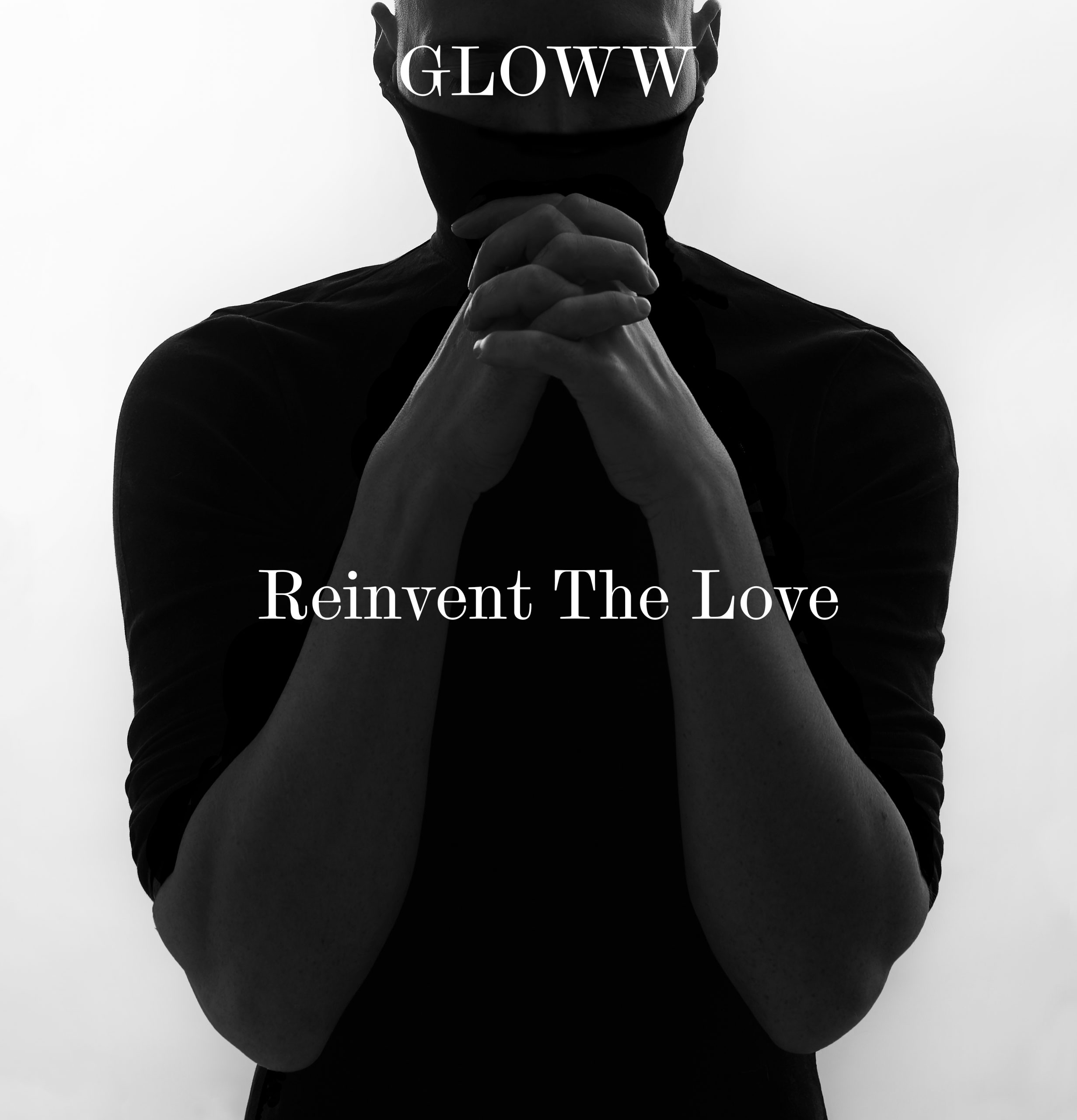 Bringing a New Distinctive Orchestral EDM Pop Sound to the Playlist, 'Gloww' gets us thinking on 'Reinvent The Love'