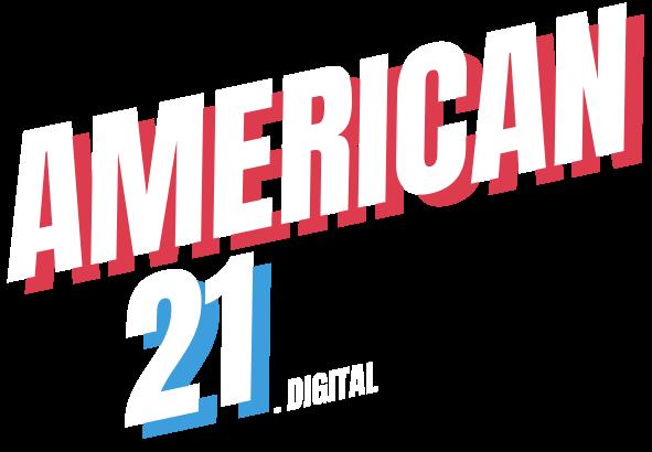 American 21.digital