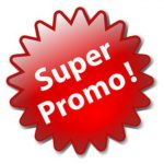 "Music Business Spotlight: Best Audio and Video Music Promotion Services from ""Super Promo Team""!"