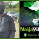 NaijaVibe, a popular entertainment news website, sets a new height of Pop culture and Afrobeats by updating users with the latest news in entertainment, 24/7.