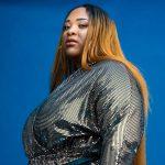 "Chantel ""Cece"" Washington Releases New Hit Single"